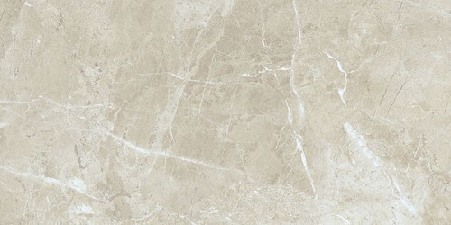 Modern Urban Onyx Vitrified Tiles