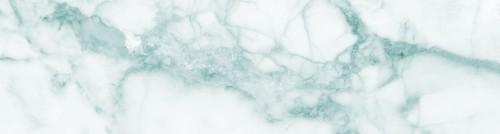 Modern White Ozean Vitrified Tiles