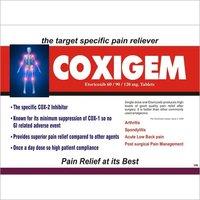 Coxigem