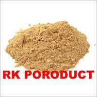 Sandal Wood Powder