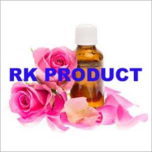 Rose Bulk Oil