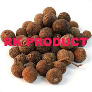 Allspice Berry Oil