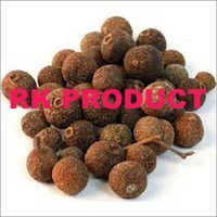 Allspice Berry Oil