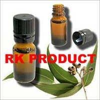 Eucalyptus oil2