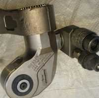 Sq Drive Type- Hydraulic Torque Wrench