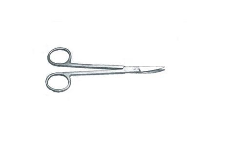 JOSEPH Scissors
