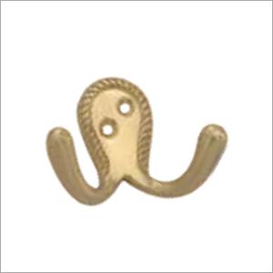 Brass Door Hooks