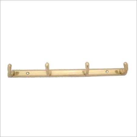 Brass Builder Door Hooks