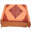 Cotton Handloom Bed Sheet