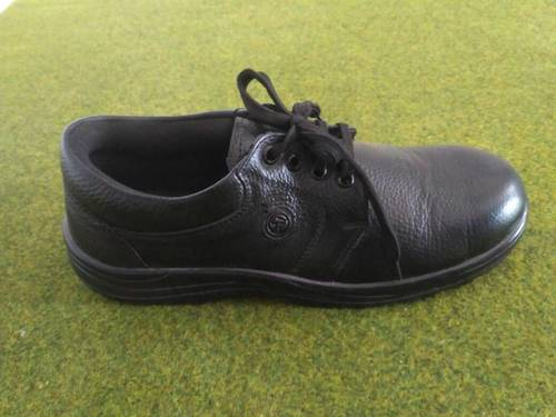 Durban Safety Shoes