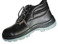 Safeguard FP16 Safety Shoes