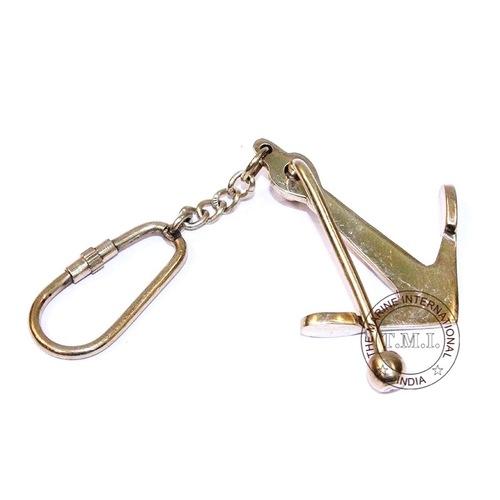 Key Chain Anchor