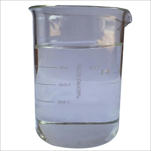 Alcohol Ethoxylates, Alcohol Ethoxylates Manufacturers