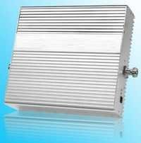 Dualband 900/2100 (2G/3G) Medium Power Original Booster