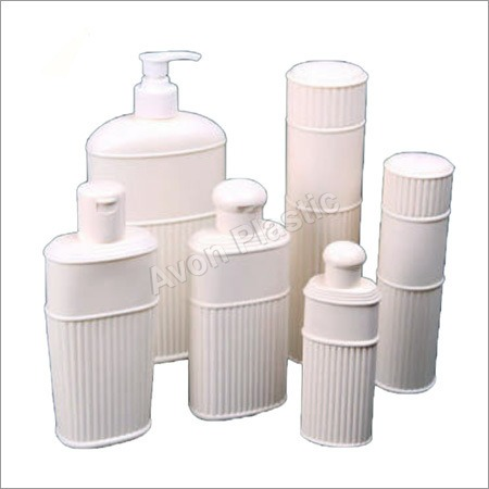 Containers Bottles