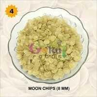 8mm Moon Chips Fryums