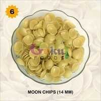 14mm Moon Chips Fryums