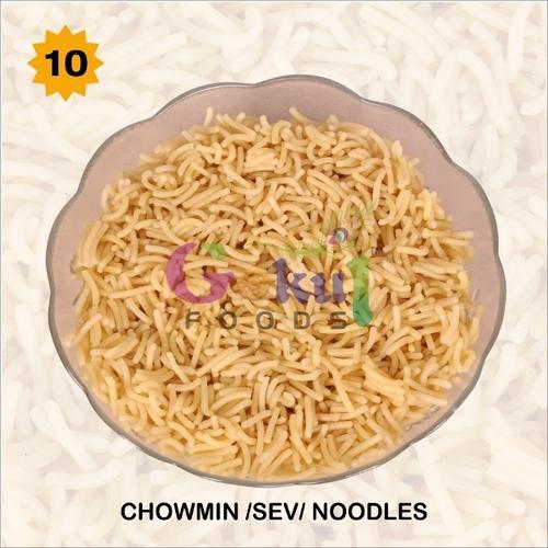Chow Mein Fryums