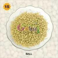 Fryums Ball