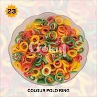 Polo Colour Rings Fryums