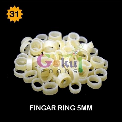 32mm Finger Ring Fryums