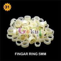 32mm Finger Ring Fryums