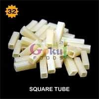 Square Tube Fryums