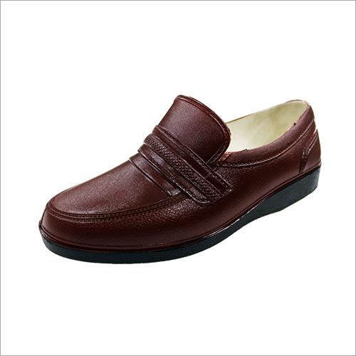 Full PVC Footwear