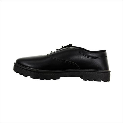 Kids Male School Shoes