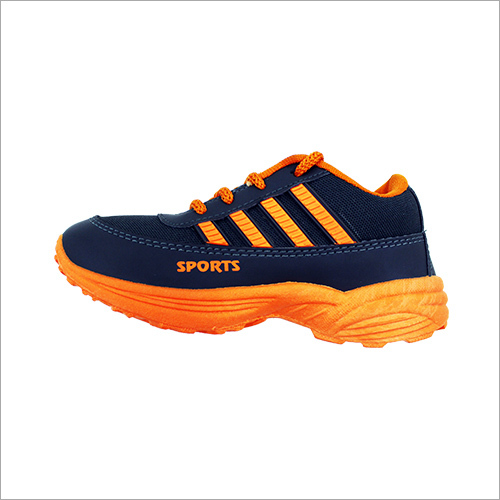 Kids Sport Shoes