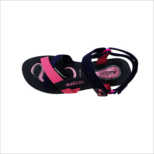Ladies Floaters Sandals