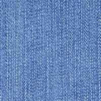 Denim Fabric Collection 2