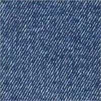Denim Fabric Collection
