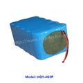 14.8V battery pack