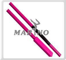 Aluminium Cross Bars #2