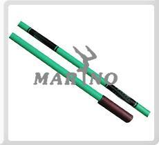 Fiber Glass Vaulting Poles