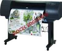 Drafting Plotter