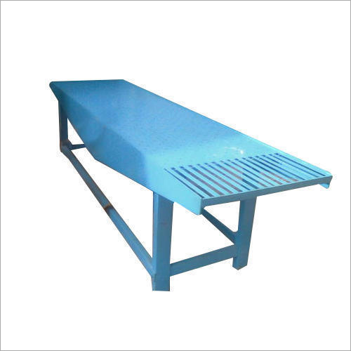 Tiles Vibration Table
