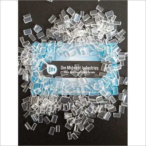 Transparent Hot Melt Adhesive
