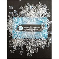 Transparent Hot Melt Adhesive