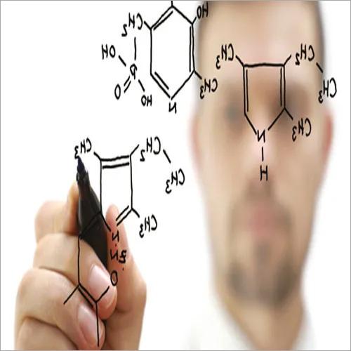 Hot Melt Adhesives Formulations