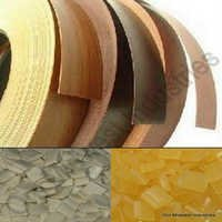 Wood working Hot Melt Adhesives