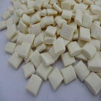 Bookbinding Hot Melt Adhesive