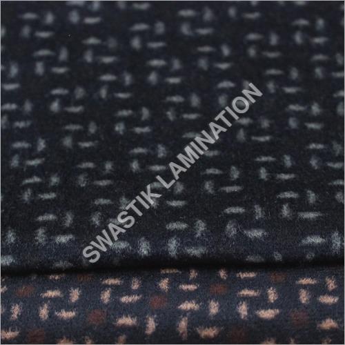 Bellies Velvet Fabrics