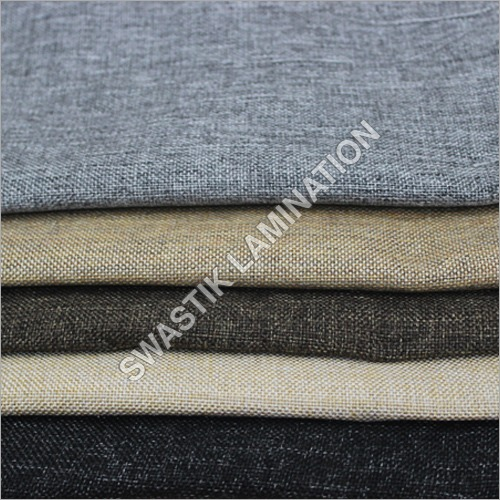 Mucation Fabric