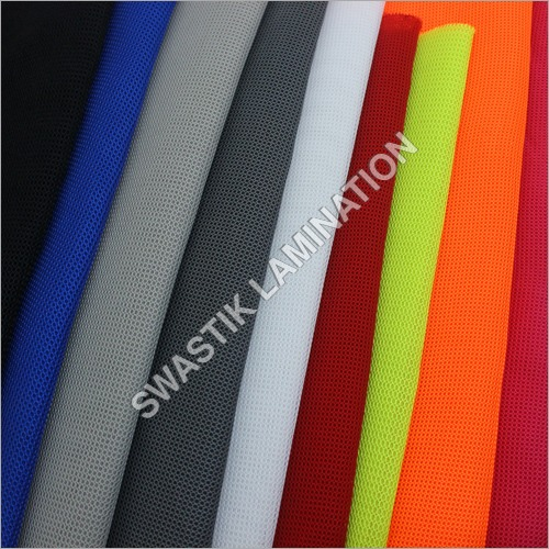 Air Mesh india Fabrics