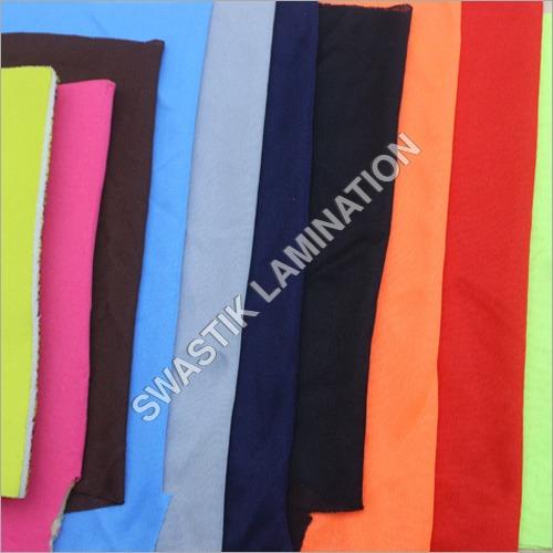 Bright Lycra Sandals Fabrics