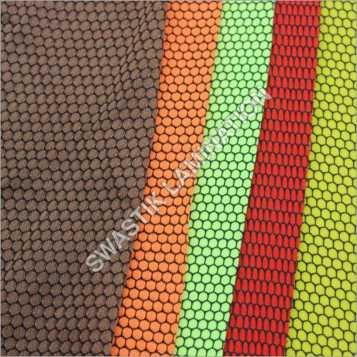 Lycra Popcorn Sandal Fabrics