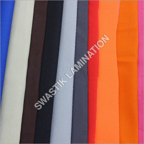 Speed Mash Skin Fit Shoe Fabrics
