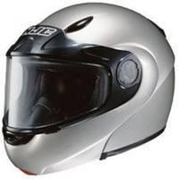 Helmets Fabrics